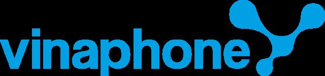 VinaPhone – Trang chủ VinaPhone Portal | Vinaphone.vn