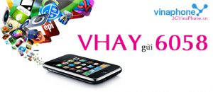 vhay-vinaphone