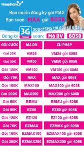 cac-goi-cuoc-3g-vinaphone-2105