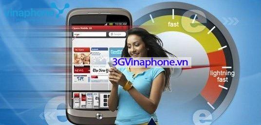 mua-them-luu-luong-3G-vinaphone