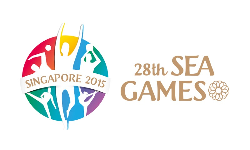 90Phut-tin-tuc-mon-bong-da-sea-game-28