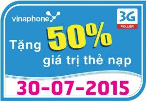 Vinaphone-khuyen-mai-ngay-30-07-2015