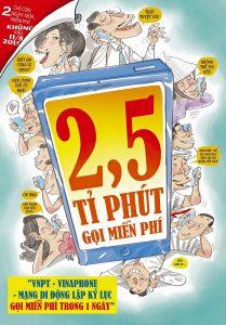 mien-phi-25-ty-phut-goi