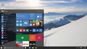 update-windows-10
