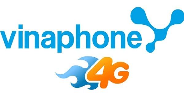 Vinaphone cung cấp 4G không cần đổi sim
