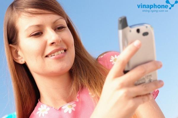 Chỉ 25.000đ nhận ngay 2GB với gói MAXDB Vinaphone