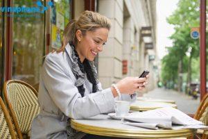 Ưu đãi gói SV200 Vinaphone tặng 200SMS và 200MB miễn phí