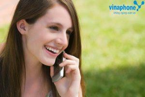 Đăng ký gói B100 Vinaohone có ngay 250 phút gọi, 250SMS, 1.2GB data