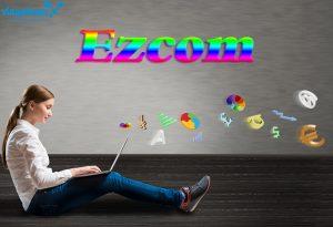 Thuê bao Ezcom Vinaphone là gì?