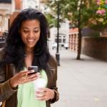 5 bước lưu trang web để xem offline trên Android