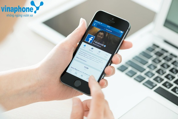 Cách chặn lời mời chơi game Facebook cho di động