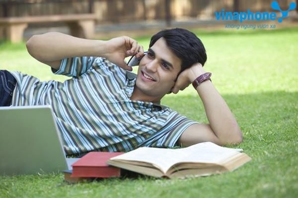 Các gói ưu đãi dành cho Sim sinh viên Vinaphone