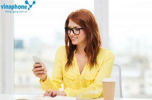 Đăng ký gói MAXSV1 Vinaphone
