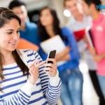 Hướng dẫn thủ tục đăng ký sim Sinh viên Vinaphone