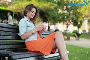 Ưu đãi 300 tin nhắn nội mạng với gói cước SV300 Vinaphone