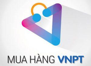 Vinaphone chính thức triển khai kênh bán hàng Facebook