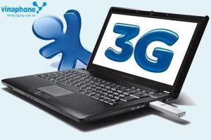 Hướng dẫn cài đặt USB 3G Vinaphone