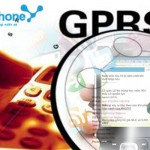 Hướng dẫn cài đặt cấu hình GPRS/3G Vinaphone cho Android