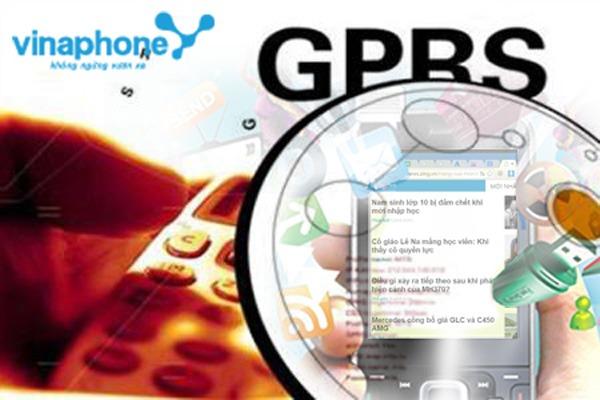 Hướng dẫn cài đặt cấu hình 3G Vinaphone cho Android