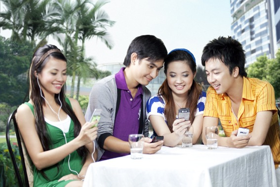 dang-ky-3g-vinaphone-khong-gioi-han-luu-luong