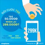 T50-Vinaphone