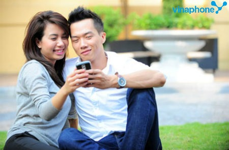 co-nen-dang-ky-3g-vinaphone-vao-cuoi-thang
