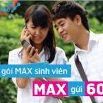 dang-ky-3g-vinaphone-sinh-vien-25k