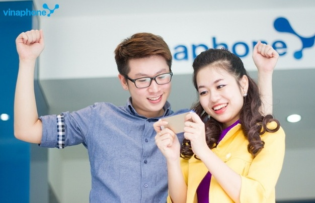 dang-ky-goi-cuoc-t50-vinaphone