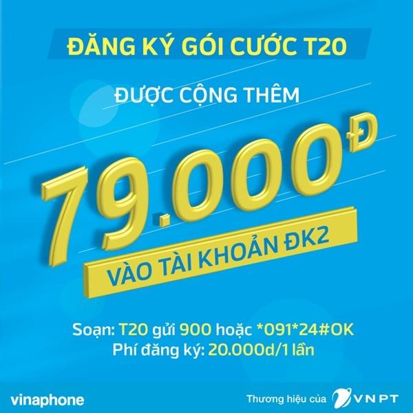 dang-ky-t20-vinaphone