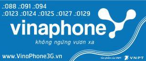 doi-so-dien-thoai-vinaphone