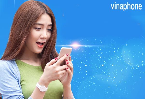 gói cước M70 Vinaphone