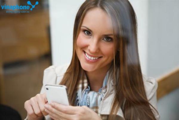 hướng dẫn đăng ký gói cước 3G Vinaphone cho  điện thoại Iphone