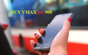 huy-vmax-vinaphone