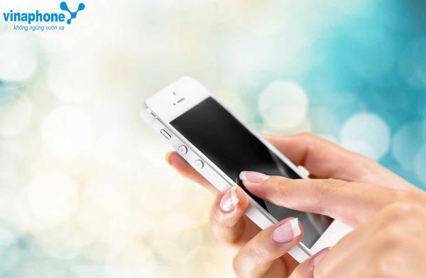 cách cài đặt 3G Vinaphone cho iPhone