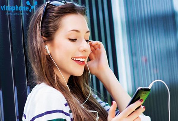 dịch vụ Mobile TV Vinaphone xem tivi miễn phí 3G