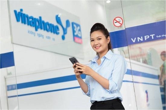 gói cước 3G Vinaphone dùng nhiều
