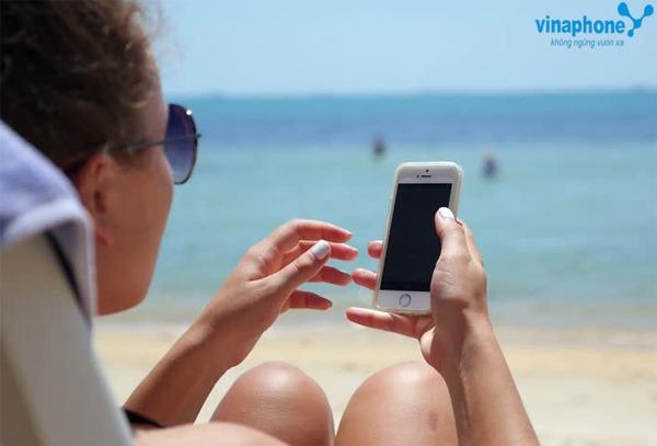 Sim Biển Xanh Vinaphone  hoàn tiền 100%