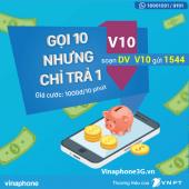 V10 Vinaphone