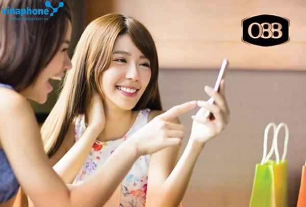 Vinaphone khuyến mãi hoà mạng trả sau tháng 11/2016