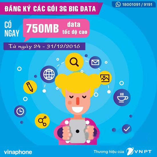 khuyen-mai-vinaphone-tang-750mb-khi-dang-ky-goi-big-data