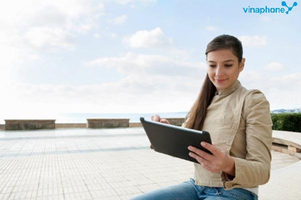 đăng ký chính chủ cho sim 3G Ezcom Vinaphone
