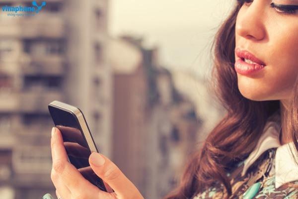 Vinaphone khuyến mãi giảm 50% cước phí gói BIG70 trong 3 chu kỳ