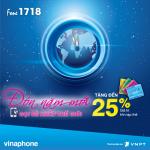 vinaphone-khuyen-mai-25-gia-tri-the-nap-voi-dich-vu-fone1718