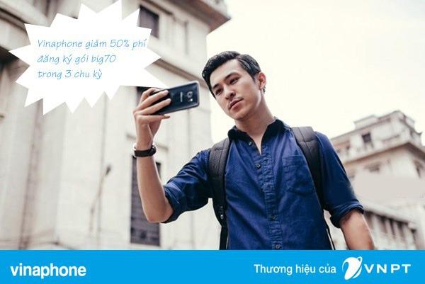 vinaphone-tang-50-cuoc-phi-dang-ky-goi-big70-trong-3-chu-ky