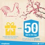 Vinaphone-khuyen-mai-50-the-nap-ngay-13-1-2017