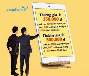 goi-cuoc-thuong-gia-vinaphone