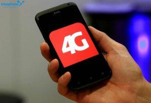 để kiểm tra điện thoại có hỗ trợ 4G hay không?