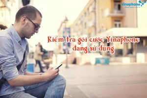kiem-tra-goi-cuoc-vinaphone-dang-su-dung