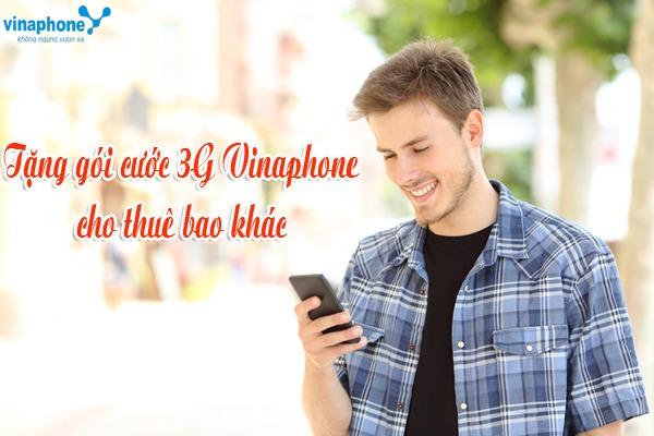 tang-goi-cuoc-3g-vinaphone-2