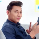dang-ky-goi-cuoc-3g-vinaphone-1-ngay